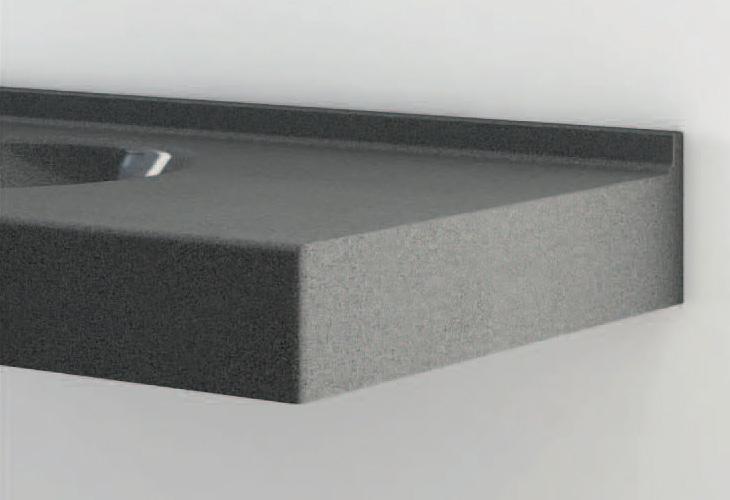 Granité Gris 5104