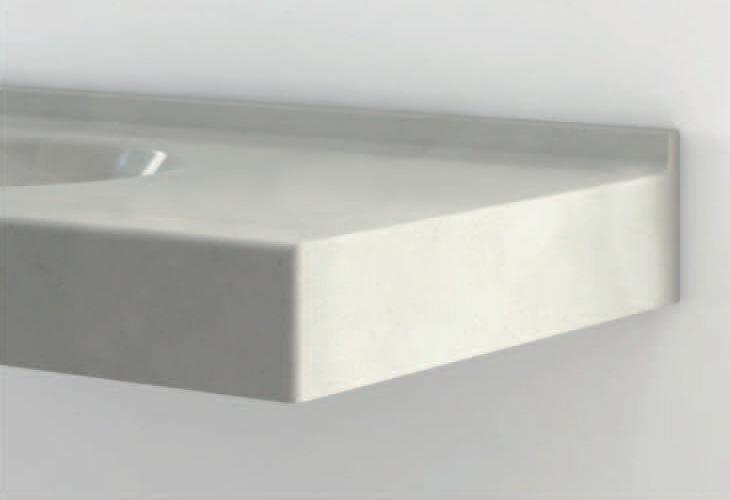 Granité Quartz 5102