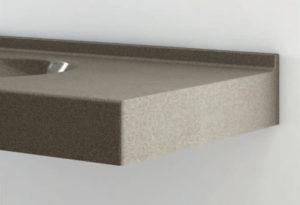 Granité Sable 5103